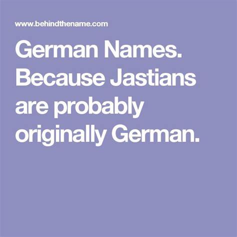 german boy names 25 best ideas about german names on german original boy names