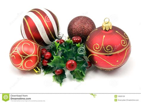 festive decorations festive christmas decorations royalty free stock photos