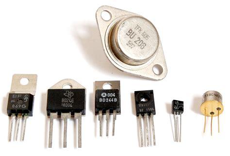 transistor used for transistor bjt v 224 ứng dụng trong điều khiển động cơ dc cộng đồng arduino việt nam