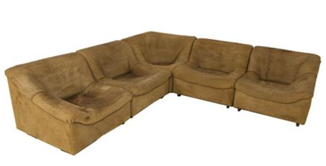 sectional sofa with corner table large corner sofa and matching coffee table model 46