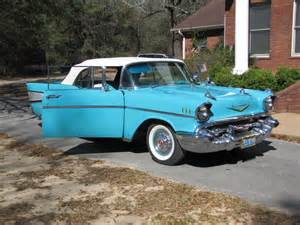buy 1957 chevy bel air 1954 chevy bel air convertibles for sale autos post