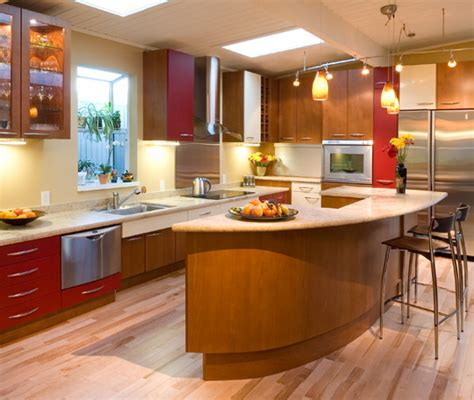 ada kitchen design styleture 187 notable designs functional living spacesa