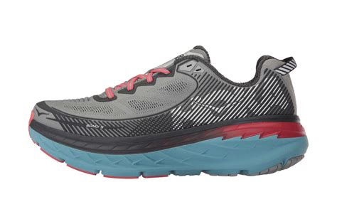 what are the best womens running shoes 18 best running shoes and workout shoes for 2018
