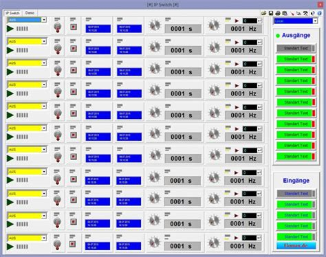 software ip ip switch freeware de