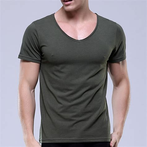 O Neck Slim O Neck Slim Kaos Polos Wanita grey shirts for custom shirt