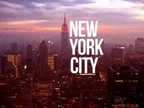 free wallpaper images new york city wallpaper