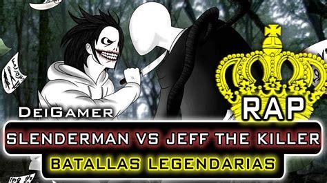 imagenes reales de jeff the killer vs slenderman slenderman vs jeff the killer rap www imgkid com the