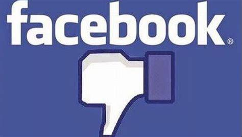 anti facebook anti facebook google