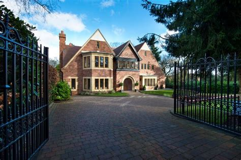 houses to buy sutton see inside birmingham s most expensive house on the market for a cool 163 3 2 million