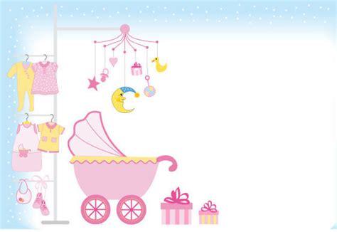 baby shower de dinero im 225 genes de tarjetas para baby shower tarjetas para baby