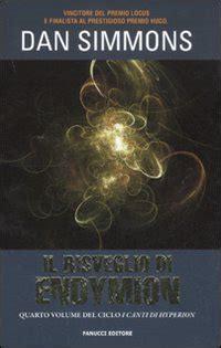 libro endymion frasi di quot il risveglio di endymion quot frasi libro frasi celebri it