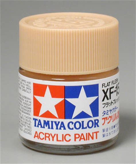 Cat Tamiya Acrylic Paint Colour Xf 77 Ijin Gray Sasebo Arsenal Maquette
