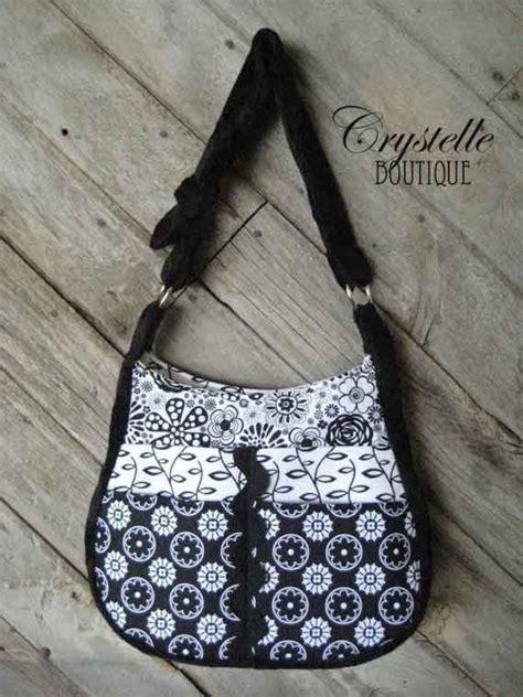 free pattern handbag free purse sewing pattern download rachel handbag