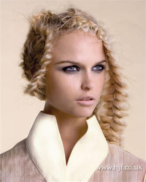 Strange Hairstyles by Strange Hairstyles Xcitefun Net