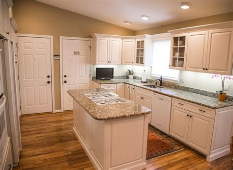 baltimore kitchen cabinets 149 best white kitchens images on pinterest white