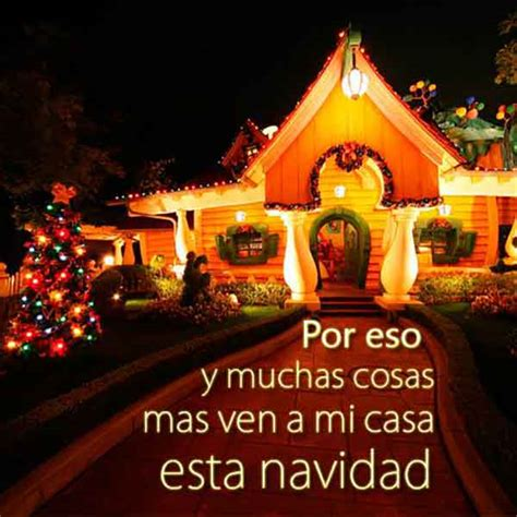 Imagenes De Casas Bonitas #9: Tarjetas-feliz-navidad.jpg