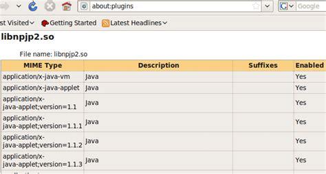 install java runtime environment on ubuntu how to install java runtime environment jre in ubuntu 9