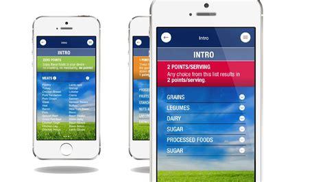mobile marketing platforms mobile social platforms a fit for fitness mobile