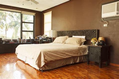 rl picks top  filipino bedrooms rl