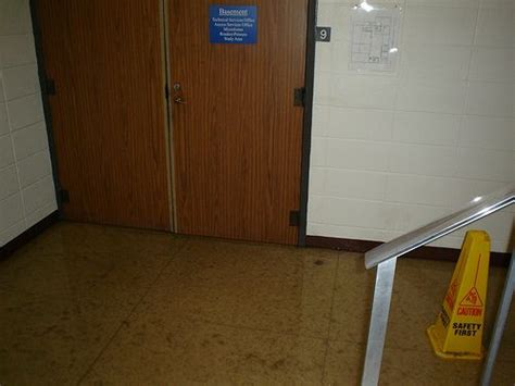 how to clean up a flooded basement tips for cleaning up your flooded basement home decor