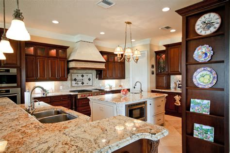 home construction and decoration stupendous custom home builders cape coral fl decorating ideas
