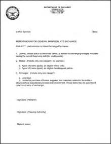 Statement Of Service Letter Templates by Va Statement Of Service Template Pictures To Pin On