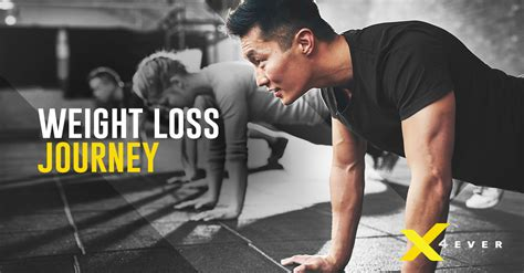 weight loss journey blog getting started with your weight loss journey organo