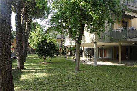 appartamenti affitto cervia estate casacervia affitti appartamenti cervia estate 2012