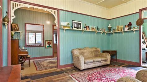 house makeover shows home makeover tv shows inspiring more renovations before