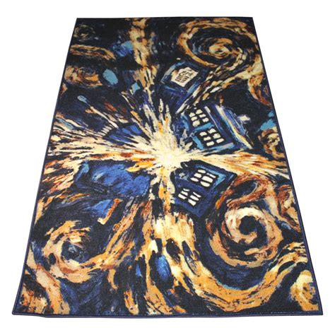 dr who rug doctor who pandorica opens rug