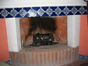 troubleshooting a gas fireplace troubleshoot a gas log fireplace fireplaces