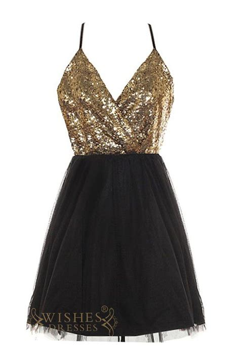 Black Fold Dress by 25 Best Ideas About Gold And Black Dress On