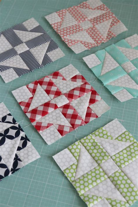 patchwork blocks best 20 patchwork quilting ideas on quilting