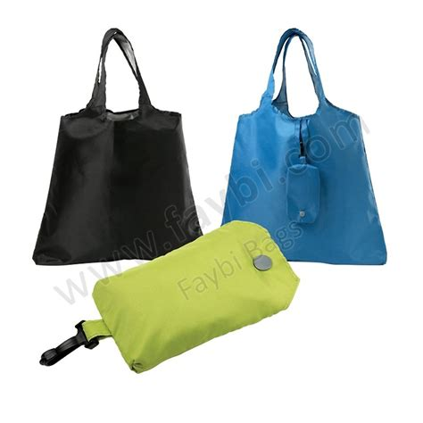 Foldable Bag Shopping foldable shopping bags faybi bags co limited