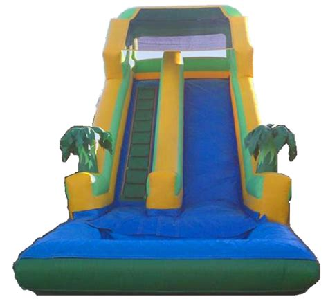 water bounce house rental inflatable water slide rentals phoenix arizona rental party invitations ideas