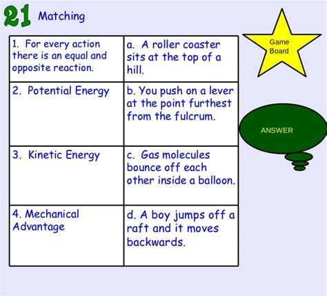 mid year review template mid year review for science template
