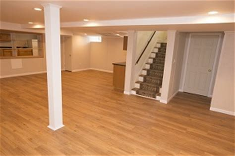 basement finishing in cleveland akron youngstown oh