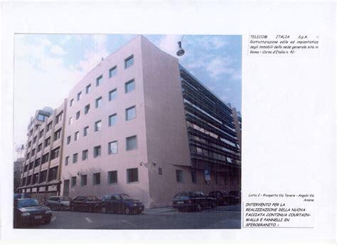 Imprese Edili Roma by Imprese Edili Roma Spa Confortevole Soggiorno Nella Casa