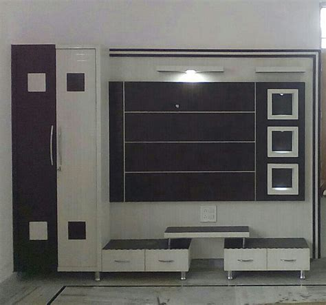 latest lcd panel design gallery lsworld