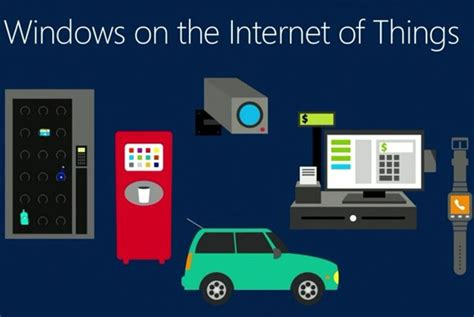 microsoft announces home automation accelerator to fast