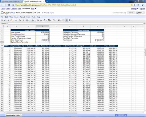 cost analysis comparison template total cost analysis mortgage comparison spreadsheet