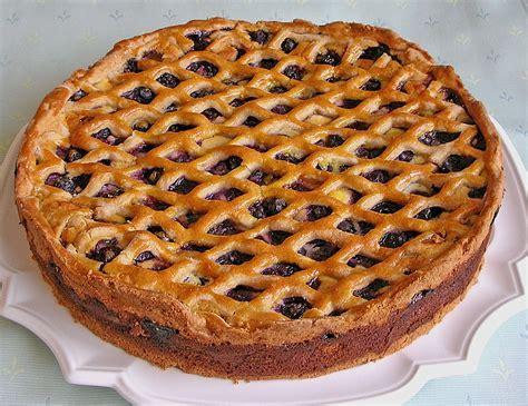 brombeeren kuchen kuchen mit purierten brombeeren beliebte rezepte f 252 r