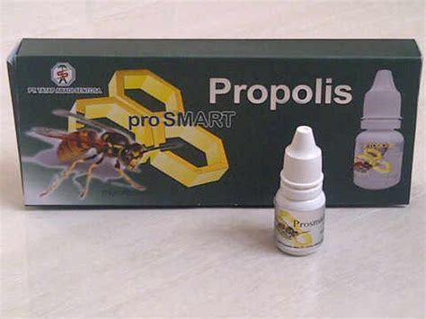 Obat Antibiotik Untuk Batuk Kronis obat herbal wisata lembang