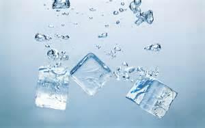 wann wird wasser zu eis water windows 7 theme ein duett aus eis und wasser