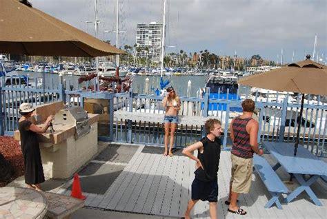 marina del mar condos prices condominium reviews - Boat Rental Downtown Ta