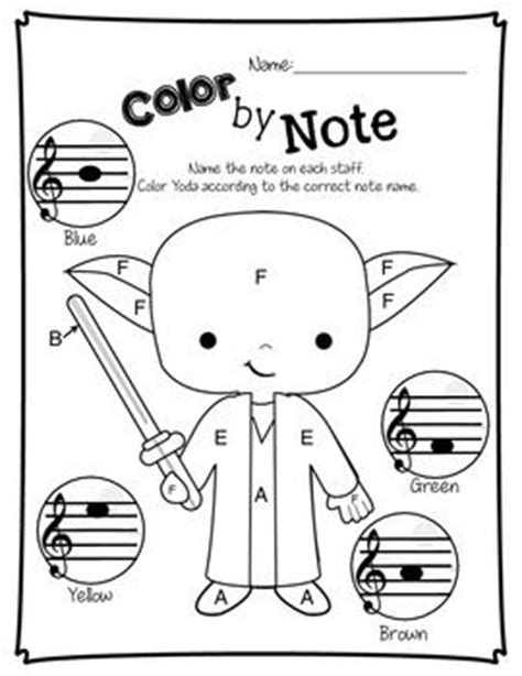 all worksheets 187 music note worksheets printable