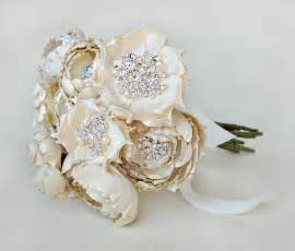 silk flowers for wedding the s diary 174 stunning silk flowers by emici bridal