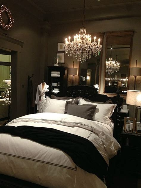 celebrity bedrooms 40 luxury bedroom ideas from celebrity bedrooms