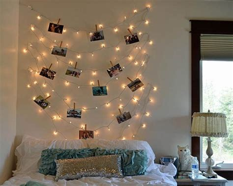decorate  pegs clothespins metal clips fabulous accent wall design