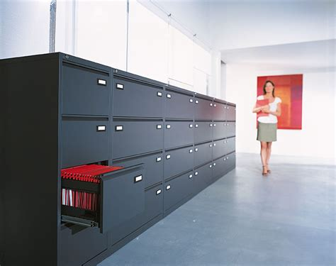 office file cabinets filing cabinets chworkspace blog